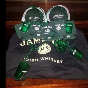 Jameson Tshirt